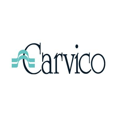 Carvico Lifestyle